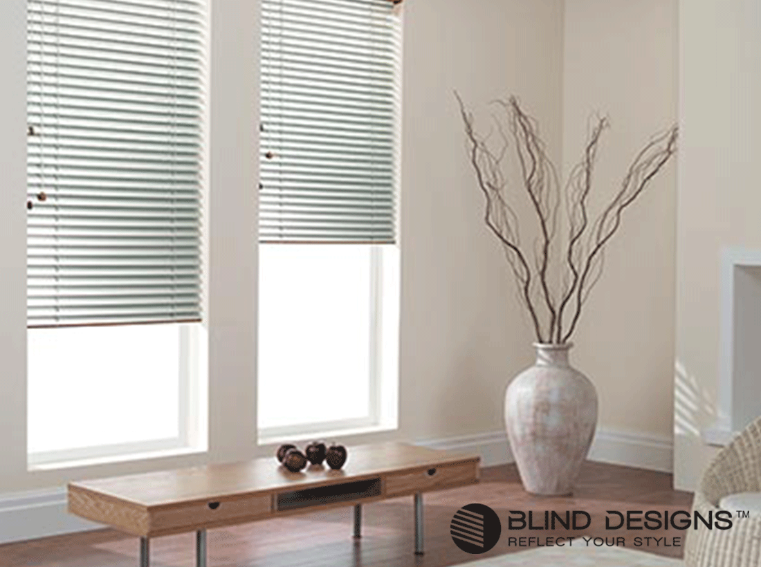Blind Designs Featured Picture
