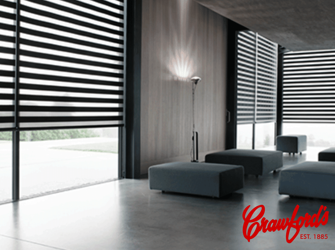 Crawford's Blinds Featured Picture