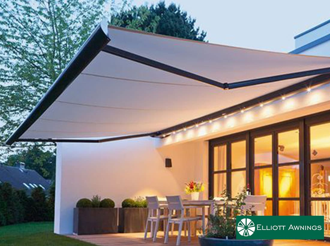 Elliot Awnings Featured Picture