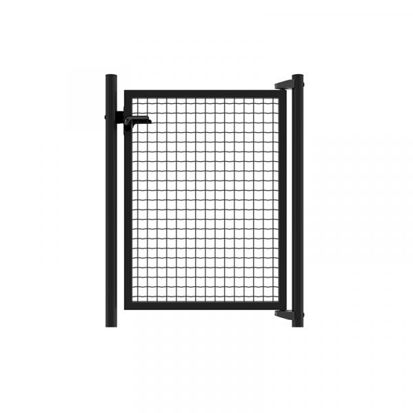 Swing Gates for Fencing